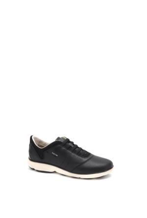 Geox Kadın Ayakkabı 304976