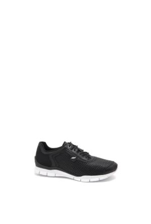 Geox Kadın Ayakkabı 304983