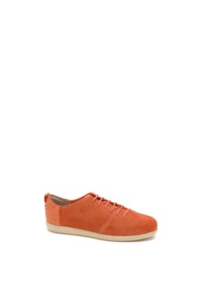 Geox Kadın Ayakkabı 304988