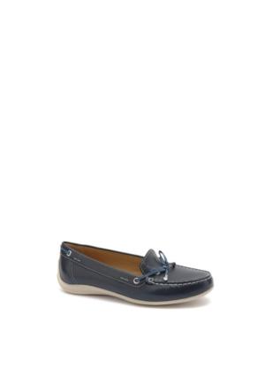 Geox Kadın Ayakkabı 304989