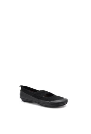 Beta Kadın Ayakkabı 305089
