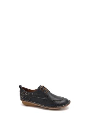 Beta Kadın Ayakkabı 305094