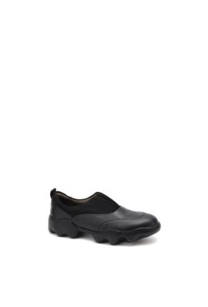 Beta Kadın Ayakkabı 305105