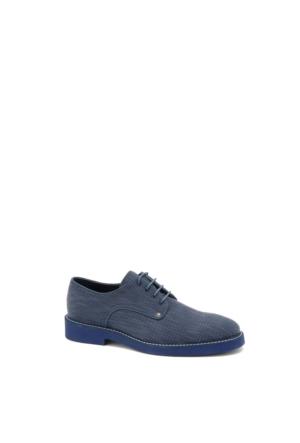 Beta Erkek Ayakkabı 305327
