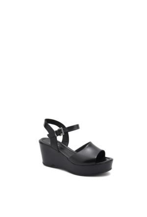Beta Kadın Sandalet 305398