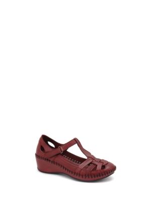 Beta Kadın Sandalet 305413