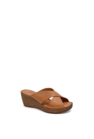 Beta Kadın Ayakkabı 305442