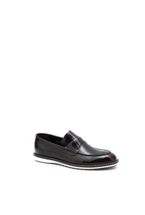 Beta Erkek Ayakkabı 305624