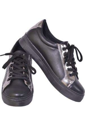 Cudo Dst 525 Kadın Ayakkabı 17-1