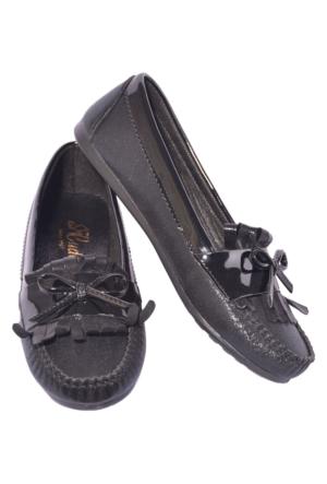 Cudo Fmu 786 Kadın Ayakkabı 17-1