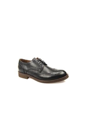 Uniquer Erkek Ayakkabı 6393U 651