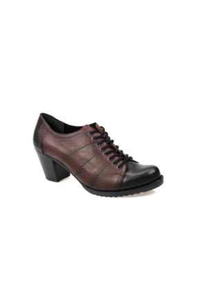Ziya Kadın Ayakkabı 6355 2203