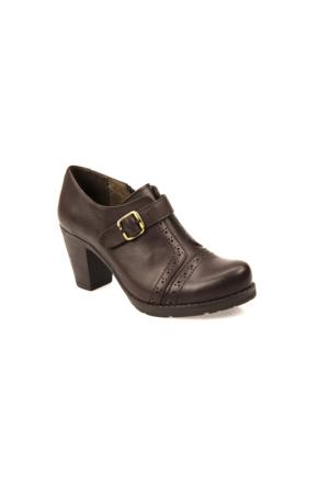 Ziya Kadın Ayakkabı 6355 2224