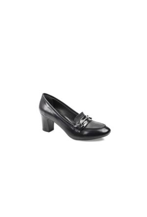 Ziya Kadın Ayakkabı 6383 123 10