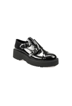 Ziya Kadın Ayakkabı 6376 4069 2