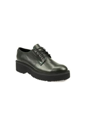 Ziya Kadın Ayakkabı 6376 4021