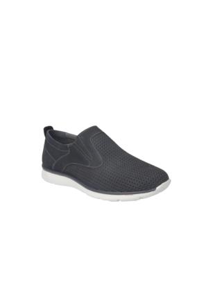 Ziya Erkek Ayakkabı 7171 310 Lacivert