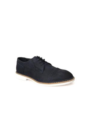 Ziya Erkek Ayakkabı 7171 3372 Lacivert