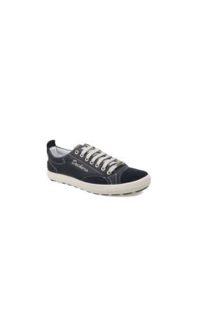 Dockers 214160 Erkek Ayakkabı