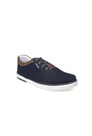 Dockers By Gerli 218450 Lacivert Erkek Ayakkabı