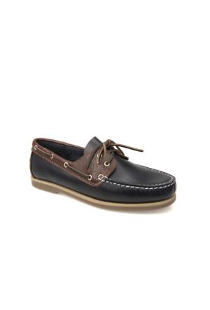 Lumberjack Navigator Günlük Erkek Ayakkabı 100242157