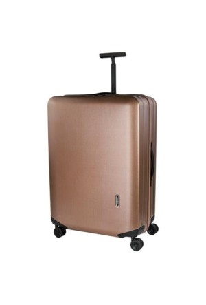 Samsonite Inova 81 Cm Samsonite Spinner Valiz
