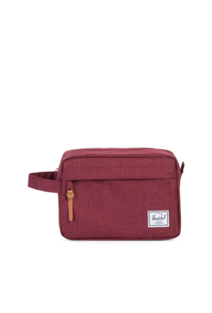 Herschel Chapter Bordo Sırt Çantası 10039.01158