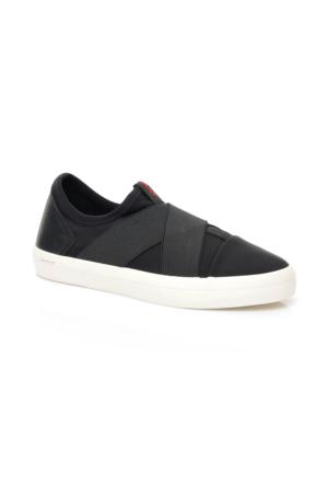 Gant Mary Kadın Siyah Sneakers 14578639.G00