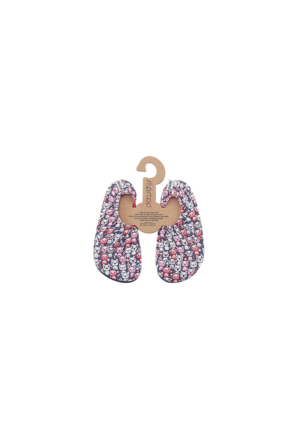Slipstop Tiny Çocuk Pembe Havuz Ayakkabısı SS17110186