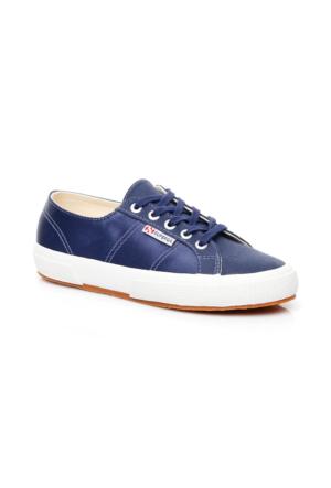Superga Classic Kadın Lacivert Ayakkabı S00BNG0.934