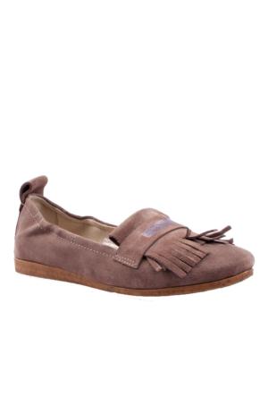 Mjus Malva 950102 201 6048Mjus Scarpe Donna Pelle Suola Sintetica Ayakkabı