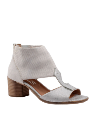 Mjus Ayakkabı 881002 101 0001