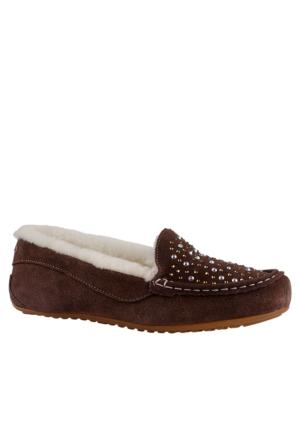 Pegia Vizon 156502 Pegia Ayakkabı