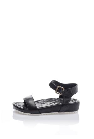 Camore Cm1007 Sandalet