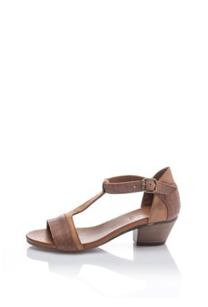 Bueno J1800 Sandalet