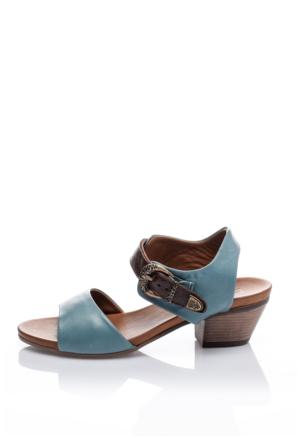Bueno J1806 Sandalet