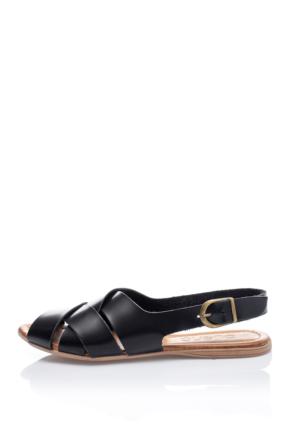 Bueno J2103 Sandalet