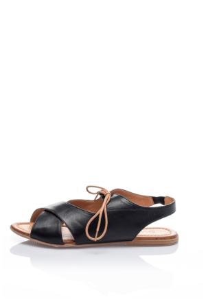 Bueno J2109 Sandalet