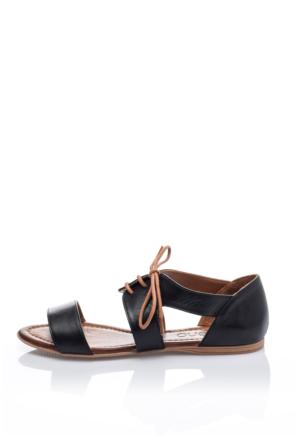 Bueno J2115 Sandalet