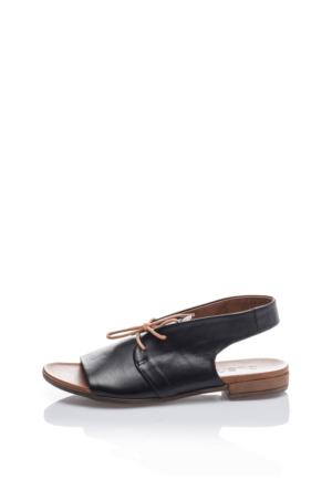 Bueno J2200 Sandalet