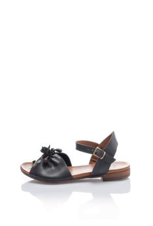 Bueno J2229 Sandalet
