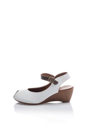 Bueno J2411 Sandalet