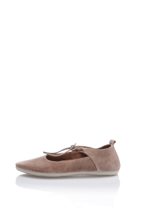 Bueno J2504 Ayakkabı
