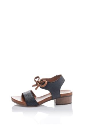 Bueno J2901 Sandalet
