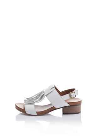 Bueno J2903 Sandalet