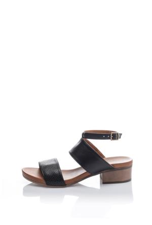 Bueno J2906 Sandalet