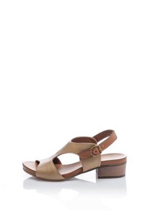 Bueno J2907 Sandalet