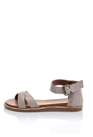 Bueno J3100 Sandalet