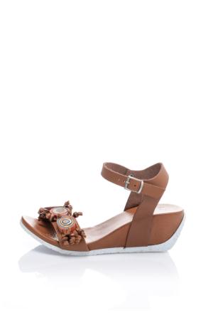 Bueno J3202 Sandalet