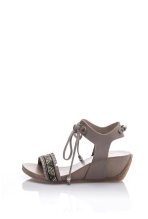 Bueno Letizia Sandalet